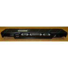 Док-станция FPCPR53BZ CP235056 для Fujitsu-Siemens LifeBook (Астрахань)