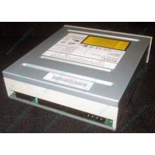 CDRW Sony CRX230EE IDE White (Астрахань)