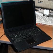 """Ноутбук Asus X80L (Intel Celeron 540 1.86Ghz) /512Mb DDR2 /120Gb /14"""" TFT 1280x800) - Астрахань"""