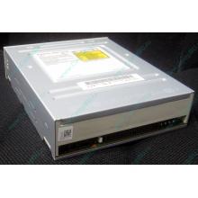 CDRW Toshiba Samsung TS-H292A IDE white (Астрахань)
