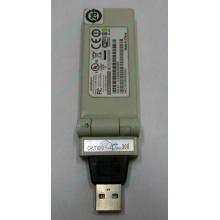 WiFi сетевая карта 3COM 3CRUSB20075 WL-555 внешняя (USB) - Астрахань
