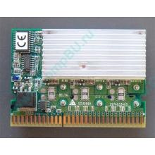 VRM модуль HP 266284-001 12V (Астрахань)