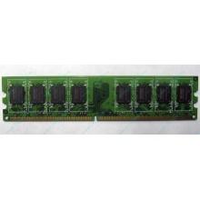 Модуль оперативной памяти 4Gb DDR2 Patriot PSD24G8002 pc-6400 (800MHz)  (Астрахань)