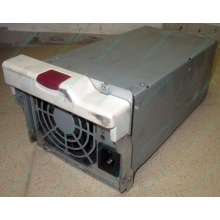 Блок питания Compaq 144596-001 ESP108 DPS-450CB-1 (Астрахань)