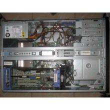 Сервер IBM x225 8649-6AX цена в Астрахани, сервер IBM X-SERIES 225 86496AX купить в Астрахани, IBM eServer xSeries 225 8649-6AX (Астрахань)