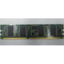 IBM 73P2872 цена в Астрахани, память 256 Mb DDR IBM 73P2872 купить (Астрахань).