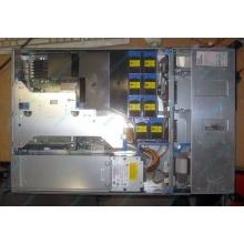 2U сервер 2 x XEON 3.0 GHz /4Gb DDR2 ECC /2U Intel SR2400 2x700W (Астрахань)