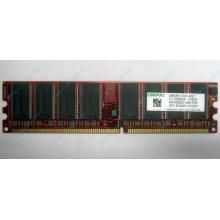 Серверная память 256Mb DDR ECC Kingmax pc3200 400MHz в Астрахани, память для сервера 256 Mb DDR1 ECC Kingmax pc-3200 400 MHz (Астрахань)