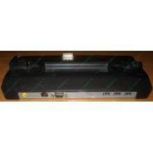 Докстанция Sony VGP-PRTX1 (для Sony VAIO TX) купить Б/У в Астрахани, Sony VGPPRTX1 цена БУ (Астрахань).