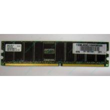 Серверная память 256Mb DDR ECC Hynix pc2100 8EE HMM 311 (Астрахань)