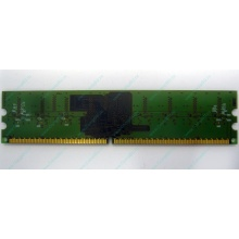 IBM 73P3627 512Mb DDR2 ECC memory (Астрахань)