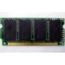 8Mb EDO microSIMM Kingmax MDM083E-28A (Астрахань)