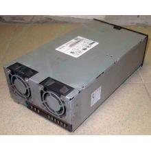 Блок питания Dell NPS-730AB (Астрахань)