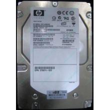 HP 454228-001 146Gb 15k SAS HDD (Астрахань)