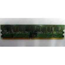 Память 512Mb DDR2 Lenovo 30R5121 73P4971 pc4200 (Астрахань)