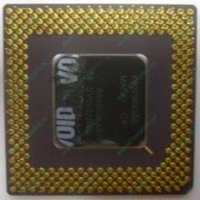 Процессор Intel Pentium 133 SY022 A80502-133 (Астрахань)