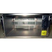 Корзина HP 968767-101 RAM-1331P Б/У для БП 231668-001 (Астрахань)
