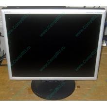 "Монитор 17"" TFT Nec MultiSync LCD 1770NX (Астрахань)"