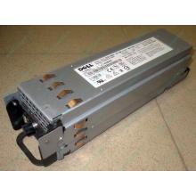 Блок питания Dell 7000814-Y000 700W (Астрахань)