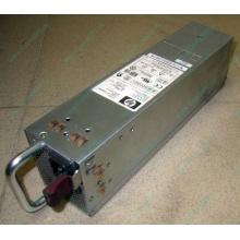 Блок питания HP 194989-002 ESP113 PS-3381-1C1 (Астрахань)