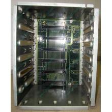 Корзина RID013020 для SCSI HDD с платой BP-9666 (C35-966603-090) - Астрахань