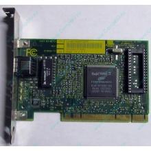 Сетевая карта 3COM 3C905B-TX PCI Parallel Tasking II ASSY 03-0172-100 Rev A (Астрахань)