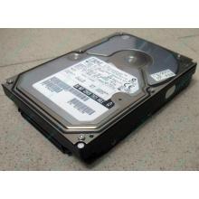 Жесткий диск 18.2Gb IBM Ultrastar DDYS-T18350 Ultra3 SCSI (Астрахань)