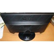 """Монитор 18.5"""" TFT LG Flatron W1943SS (Астрахань)"""