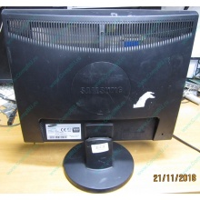 "Монитор 19"" Samsung SyncMaster 943N экран с царапинами (Астрахань)"