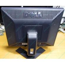 "Монитор 17"" ЖК Dell E176FPf (Астрахань)"