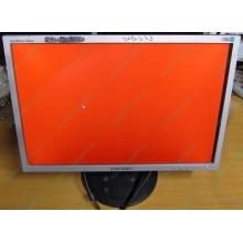 """Монитор 19"""" TFT Samsung SyncMaster 920NW (Астрахань)"""