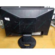 "Монитор 19"" ЖК Samsung SyncMaster 920NW с дефектами (Астрахань)"