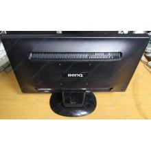 """Монитор 19.5"""" Benq GL2023A 1600x900 с небольшой царапиной (Астрахань)"""