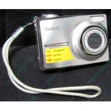 Нерабочий фотоаппарат Kodak Easy Share C713 (Астрахань)