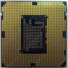 Процессор Intel Celeron G1620 (2x2.7GHz /L3 2048kb) SR10L s.1155 (Астрахань)