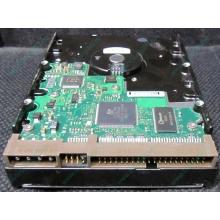 Жесткий диск 40Gb Seagate Barracuda 7200.7 ST340014A IDE (Астрахань)