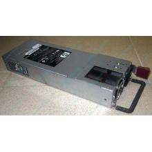 Блок питания HP 367658-501 HSTNS-PL07 (Астрахань)