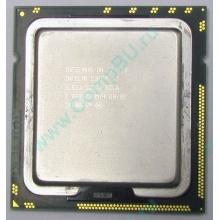 Процессор Intel Core i7-920 SLBEJ stepping D0 s.1366 (Астрахань)