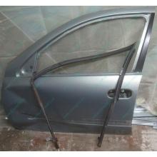 Левая передняя дверь Nissan Almera Classic N16 (Астрахань)