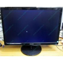 """Монитор 22"""" Philips 220V4LAB 1680x1050 (встроенные колонки) - Астрахань"""