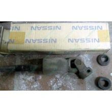 Рулевой кардан 48080-8M100 (Nissan Almera Classic) - Астрахань