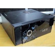 Компактный компьютер Intel Core 2 Quad Q9300 (4x2.5GHz) /4Gb /250Gb /ATX 300W (Астрахань)