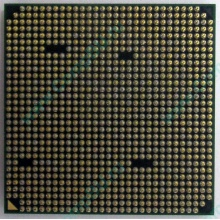 Процессор AMD Athlon II X2 250 (3.0GHz) ADX2500CK23GM socket AM3 (Астрахань)