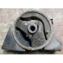 Задняя подушка-опора двигателя Nissan Almera Classic (Астрахань)