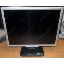 """ЖК монитор 19"""" Acer AL1916 (1280x1024) - Астрахань"""