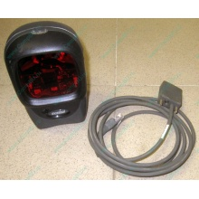 Многоплоскостной сканер штрих-кода Symbol LS9208 (COM-port) - Астрахань