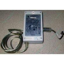 Блок питания 12V 3A Linearity Electronics LAD6019AB4 (Астрахань)