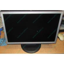 """Монитор 19"""" TFT Samsung SyncMaster 923nw (Астрахань)"""