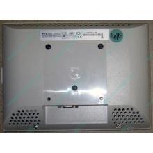 """POS-монитор 8.4"""" TFT TVS LP-09R01 (без подставки) - Астрахань"""