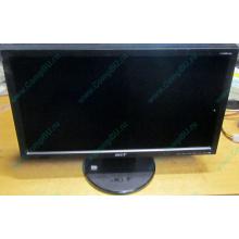 "Монитор 18.5"" TFT Acer V193HQ Db (Астрахань)"